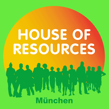 House of Resources München